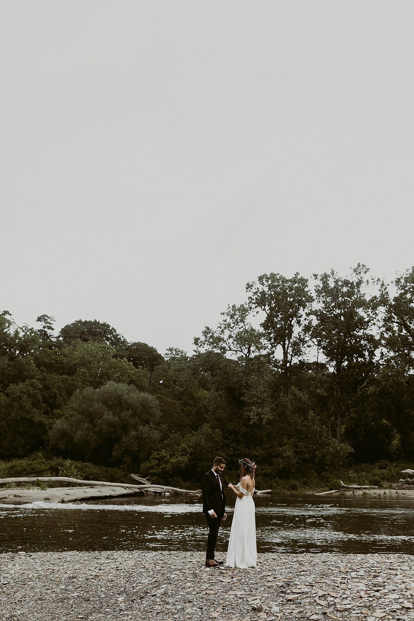 Woodland-Theater-Wedding-Molly+Ryan_MJPHOTO-179.jpg