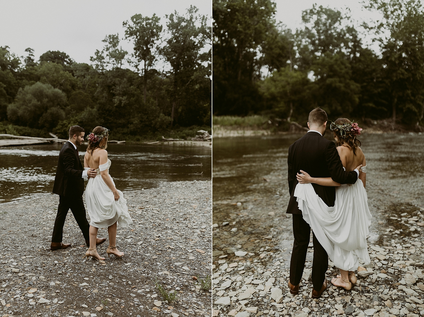 Woodland-Theater-Wedding-Molly+Ryan_MJPHOTO-212.jpg