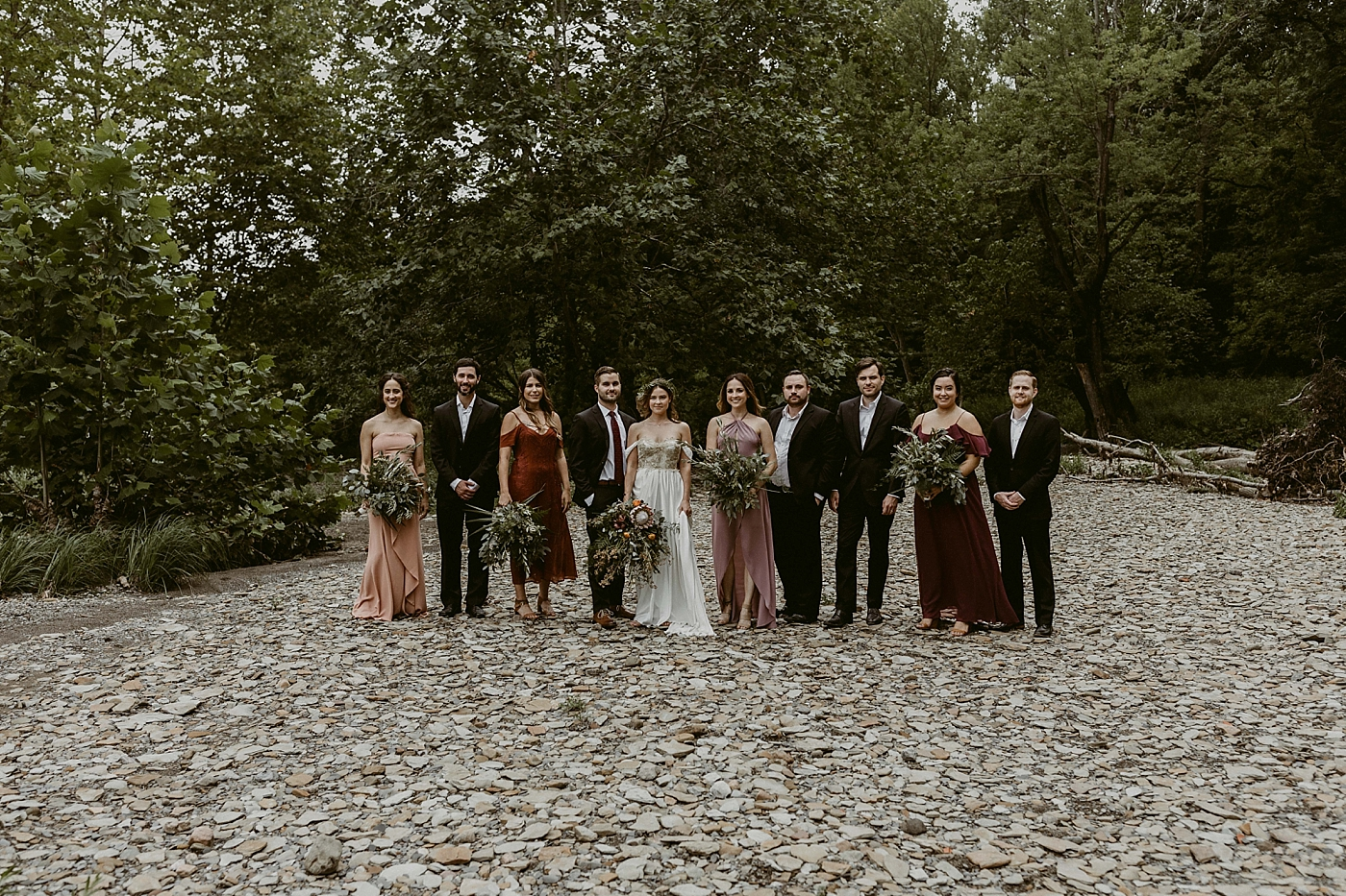 Woodland-Theater-Wedding-Molly+Ryan_MJPHOTO-268.jpg