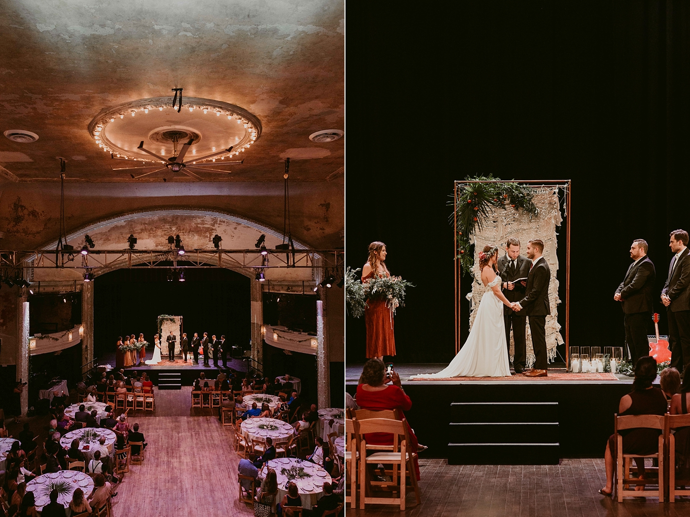 Woodland-Theater-Wedding-Molly+Ryan_MJPHOTO-399.jpg