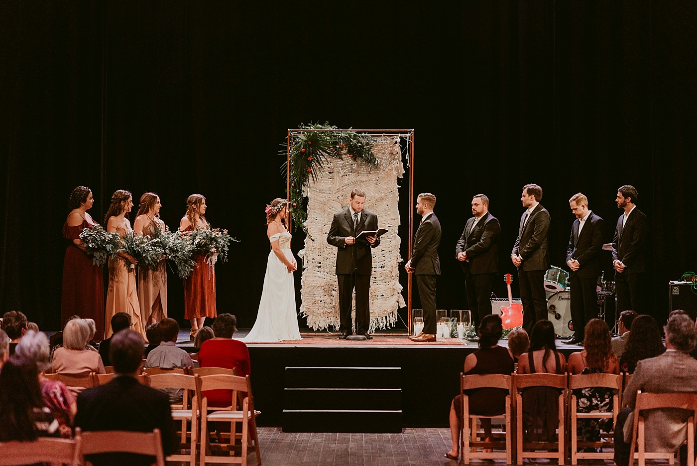 Woodland-Theater-Wedding-Molly+Ryan_MJPHOTO-406.jpg