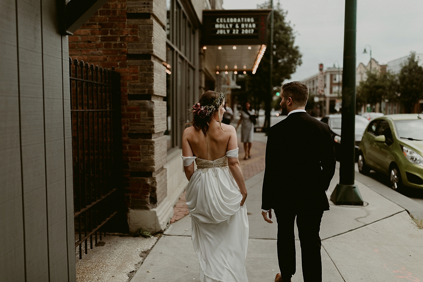 Woodland-Theater-Wedding-Molly+Ryan_MJPHOTO-514.jpg