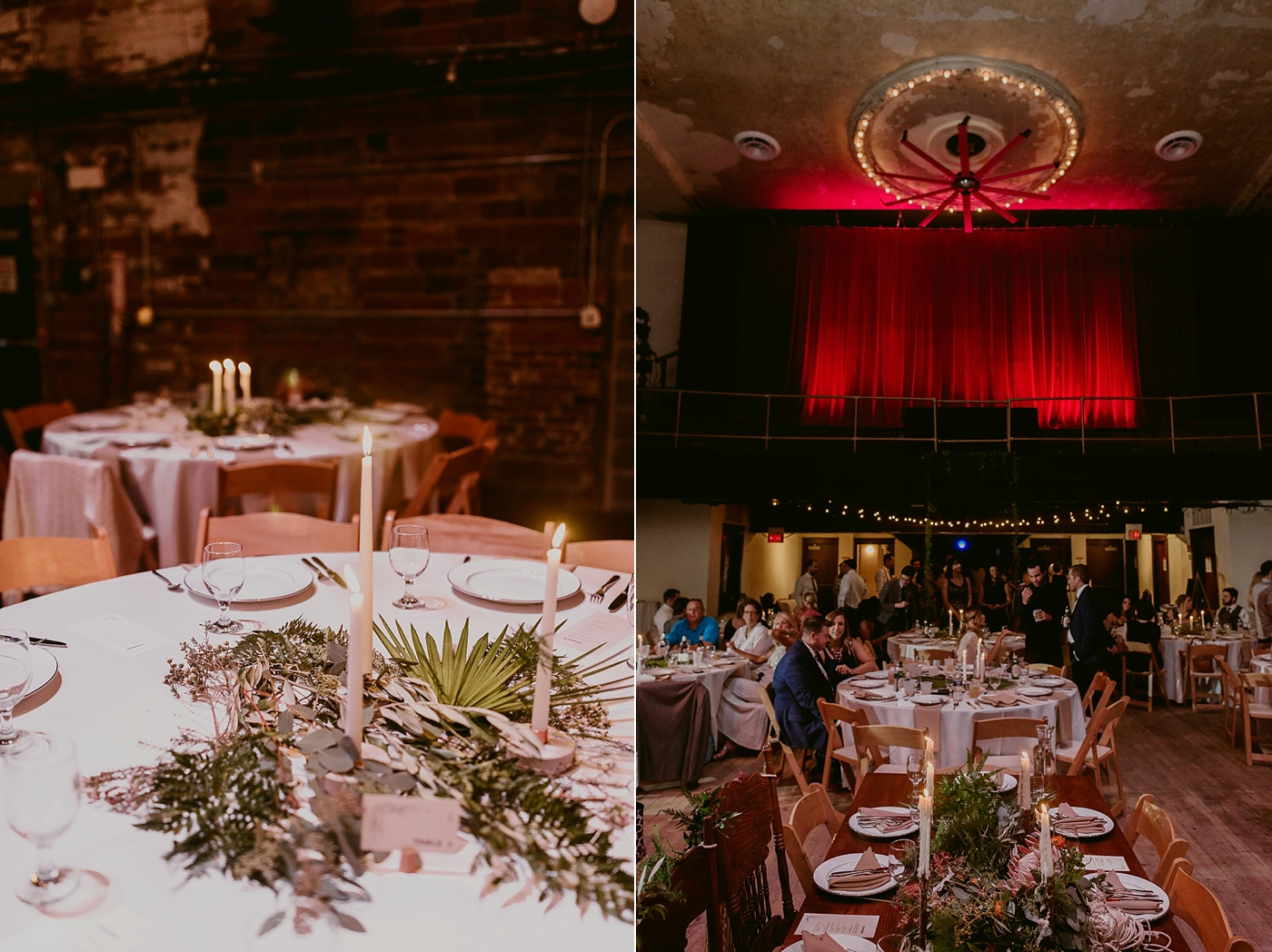 Woodland-Theater-Wedding-Molly+Ryan_MJPHOTO-542.jpg