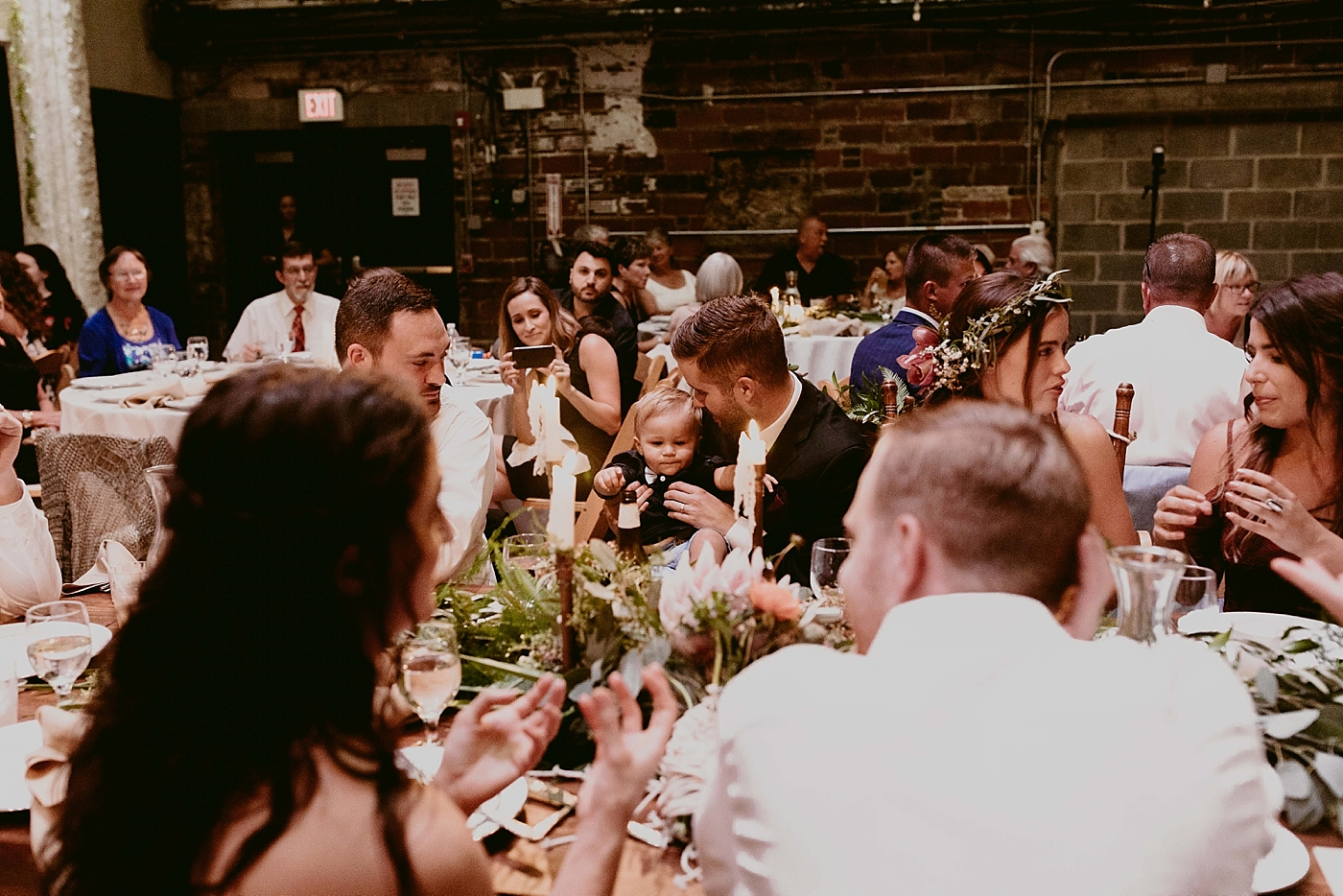 Woodland-Theater-Wedding-Molly+Ryan_MJPHOTO-615.jpg