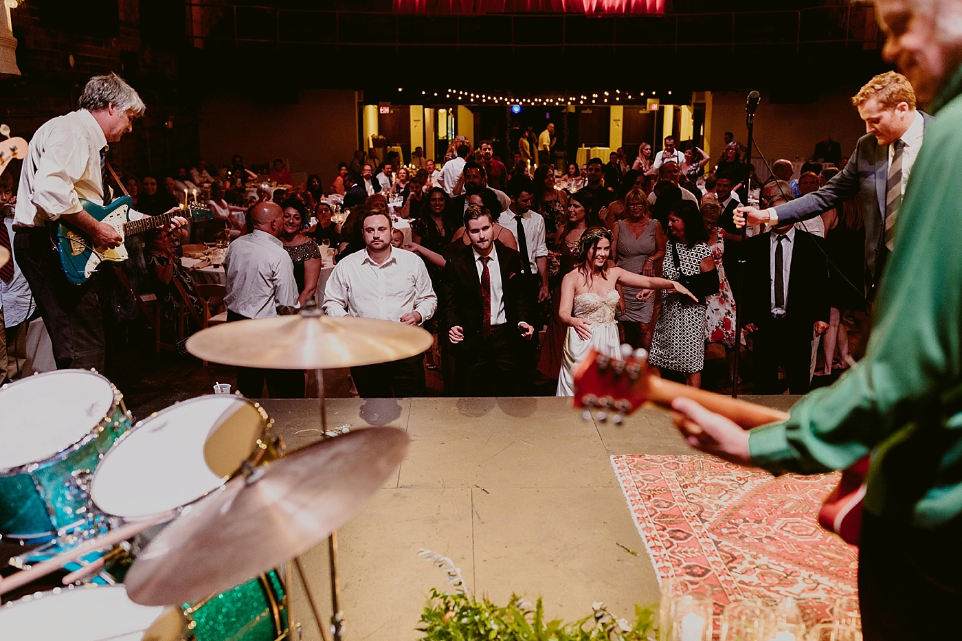 Woodland-Theater-Wedding-Molly+Ryan_MJPHOTO-701.jpg