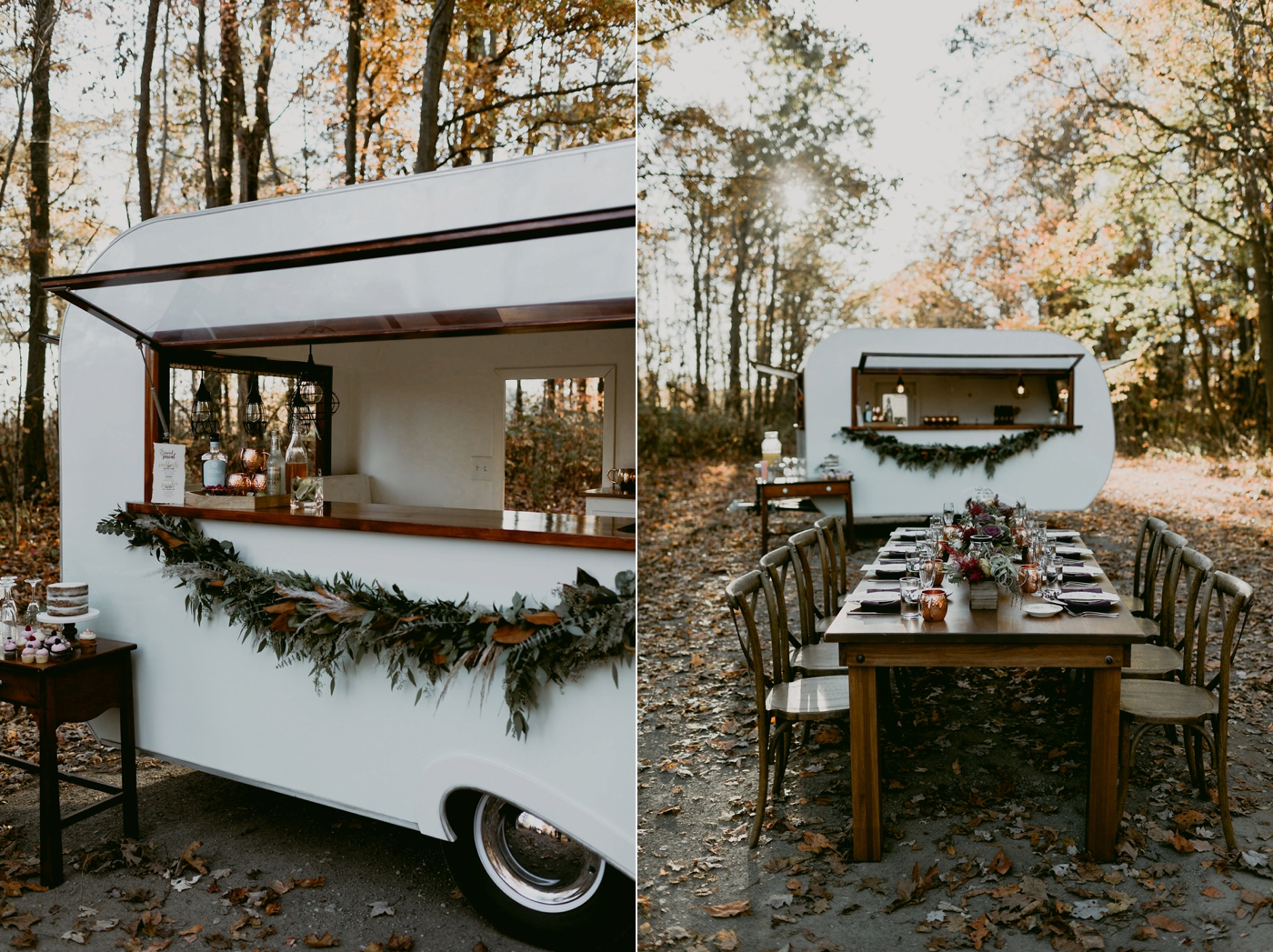 Autumn-Bridal-Shower-Vintage-Caravan-Styled-Shoot_MJPHOTO-2.jpg