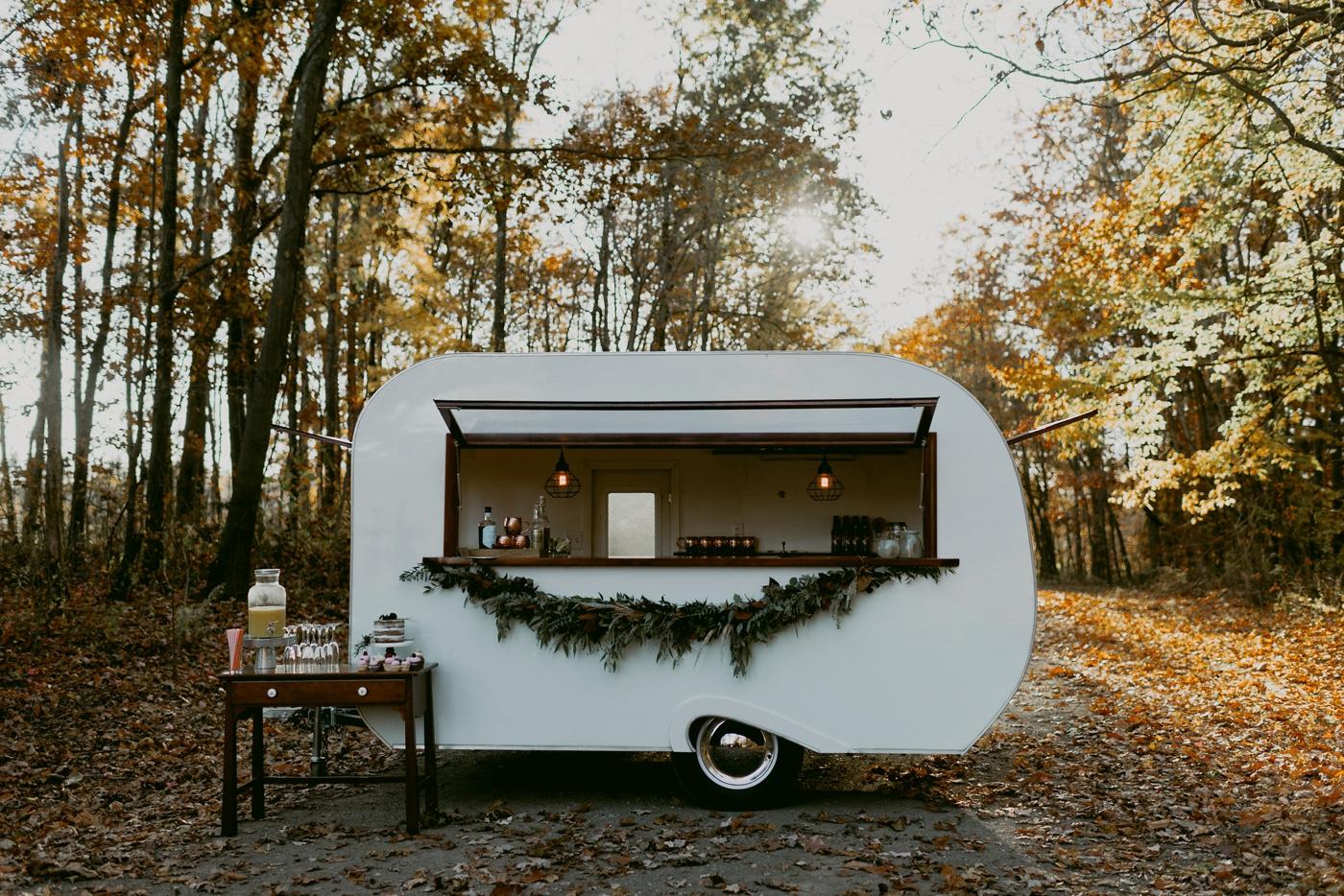 Autumn-Bridal-Shower-Vintage-Caravan-Styled-Shoot_MJPHOTO-15.jpg