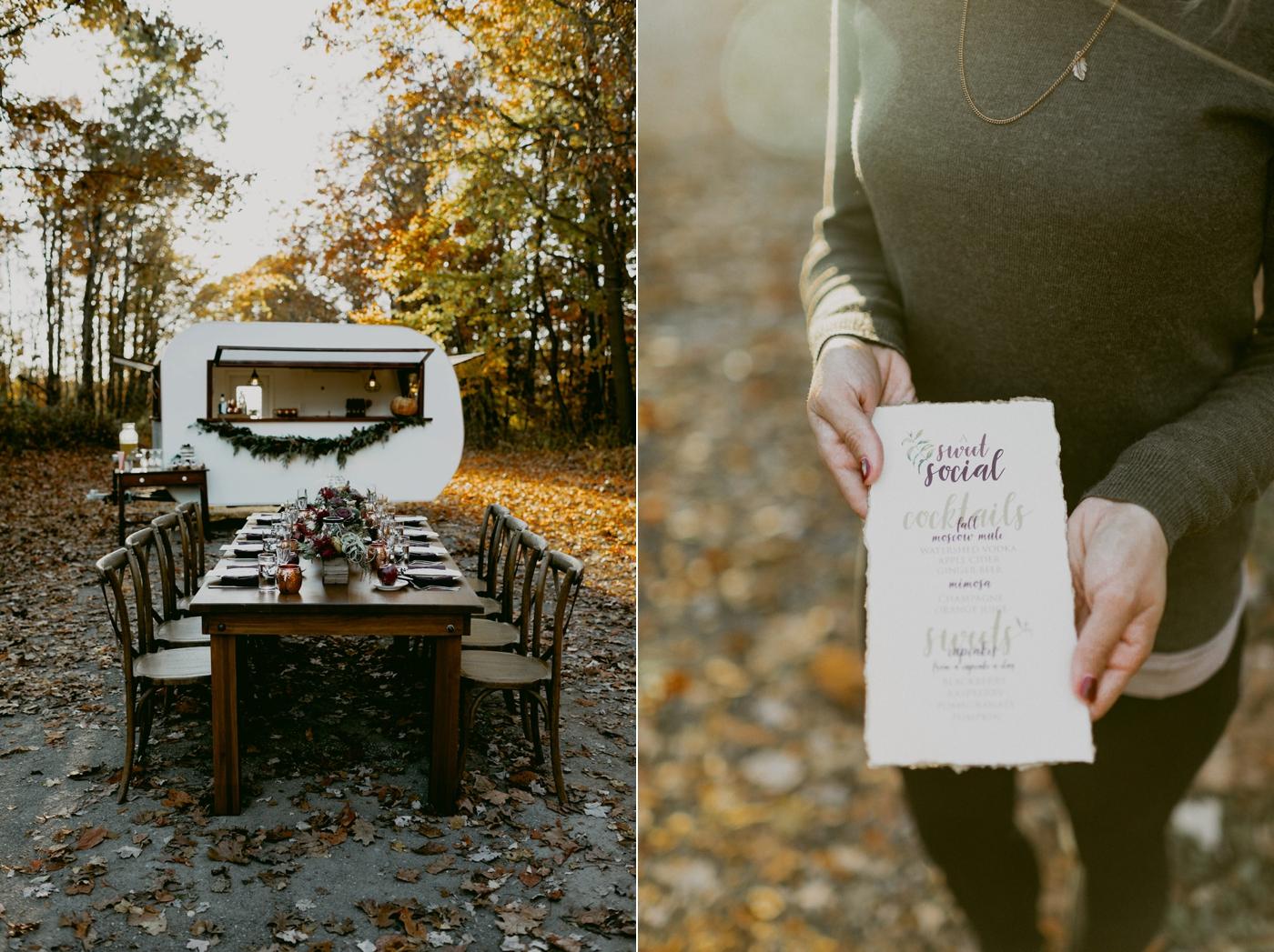 Autumn-Bridal-Shower-Vintage-Caravan-Styled-Shoot_MJPHOTO-28.jpg