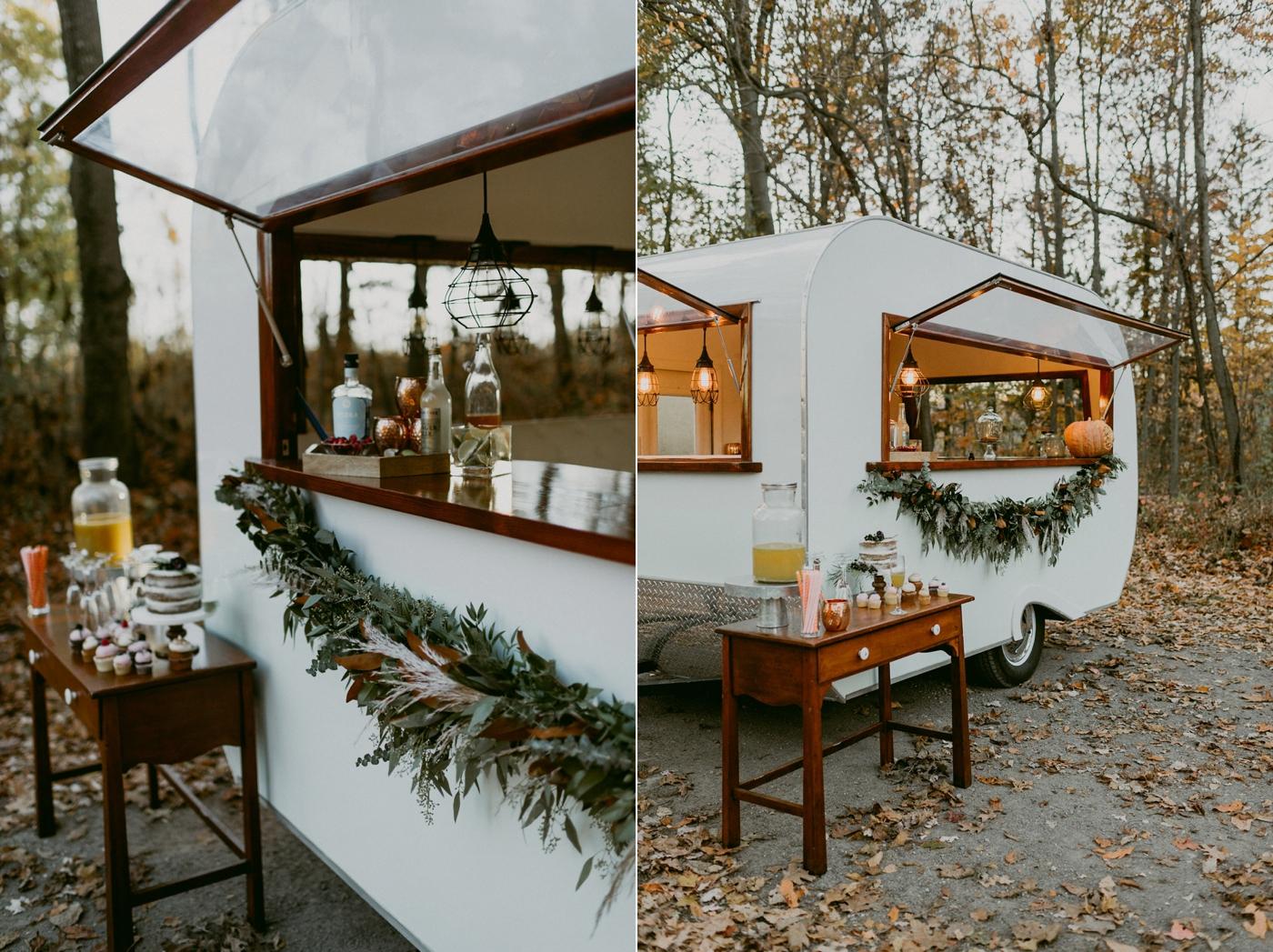 Autumn-Bridal-Shower-Vintage-Caravan-Styled-Shoot_MJPHOTO-50.jpg