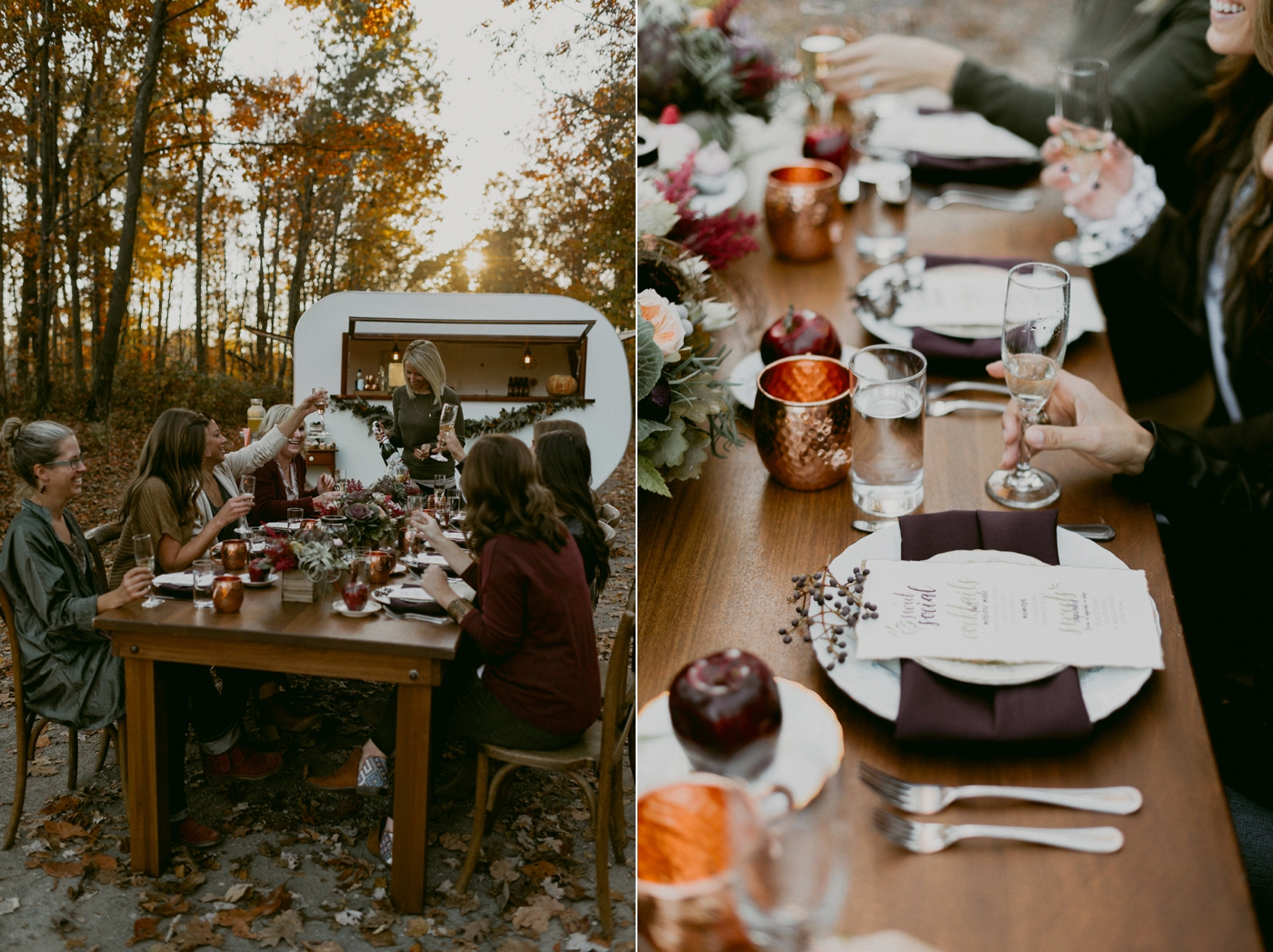 Autumn-Bridal-Shower-Vintage-Caravan-Styled-Shoot_MJPHOTO-91.jpg