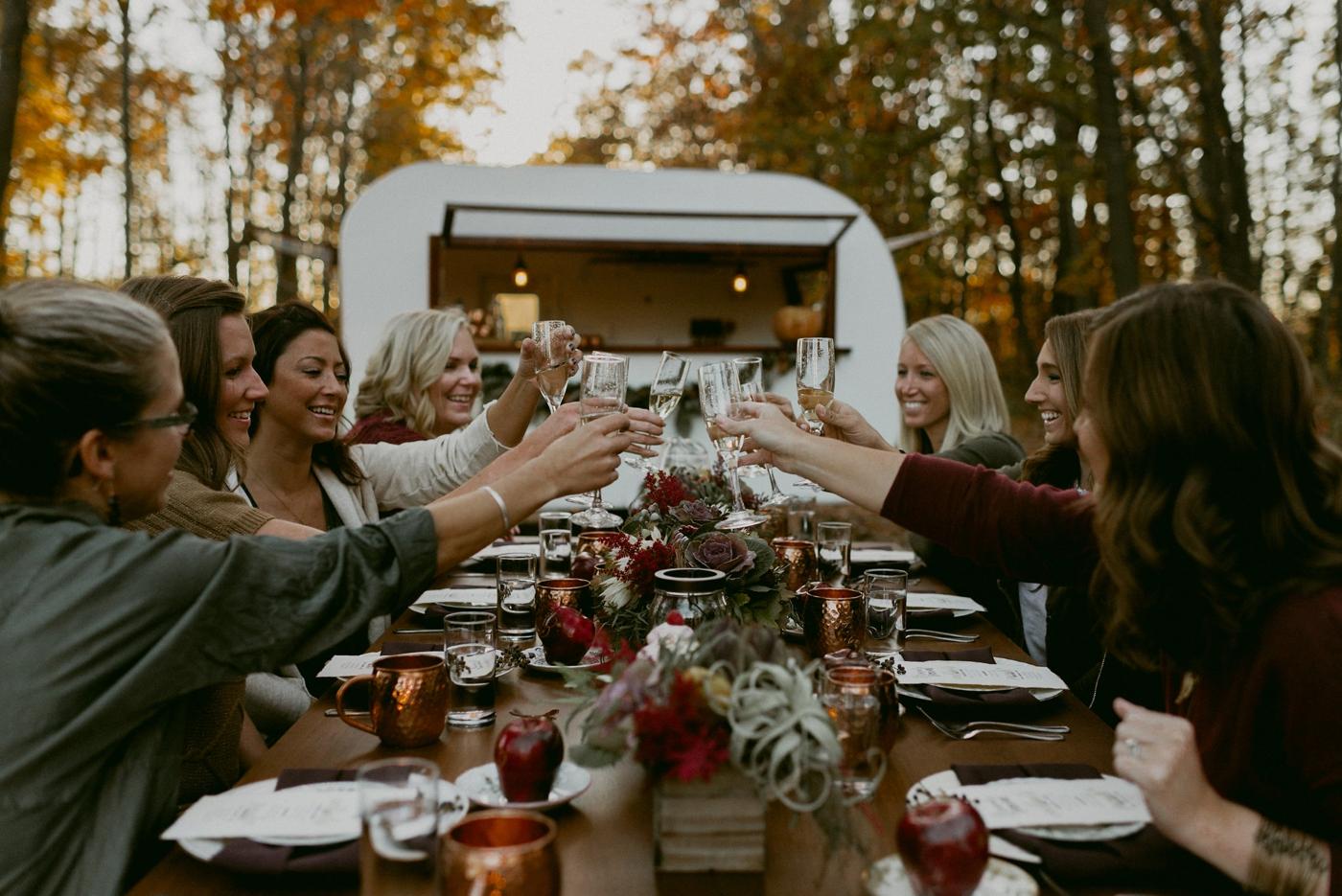 Autumn-Bridal-Shower-Vintage-Caravan-Styled-Shoot_MJPHOTO-95.jpg