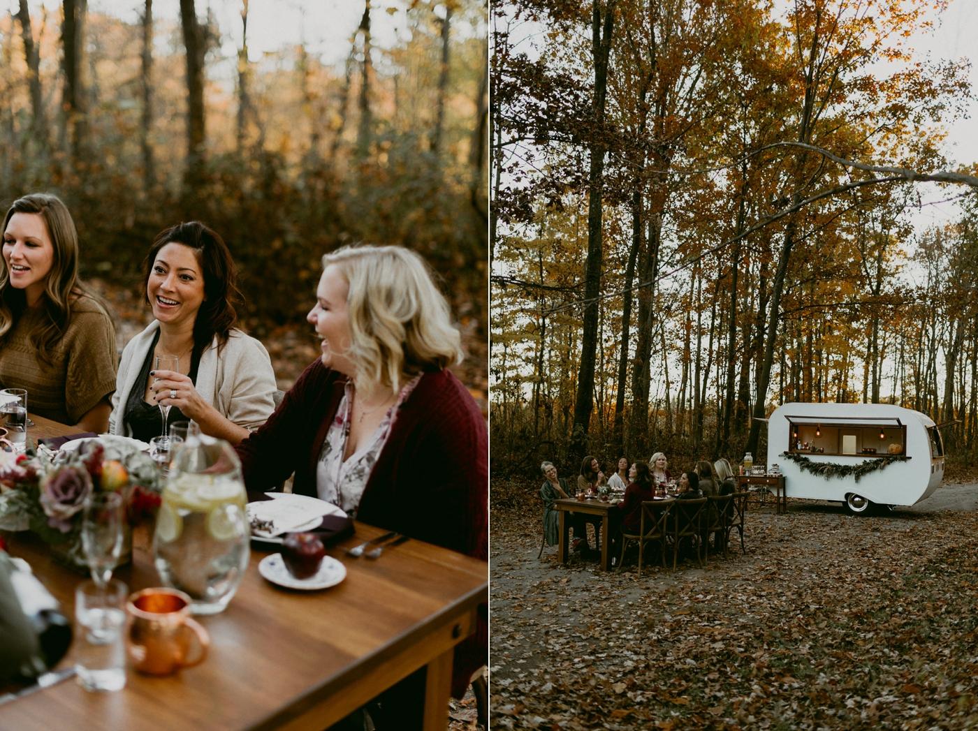 Autumn-Bridal-Shower-Vintage-Caravan-Styled-Shoot_MJPHOTO-102.jpg