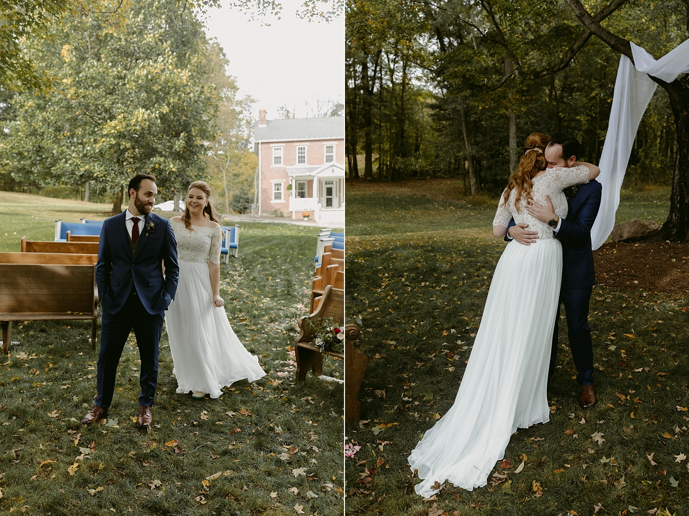 October-Backyard-Wedding_Rachel+Brian_MJPHOTO-175.jpg