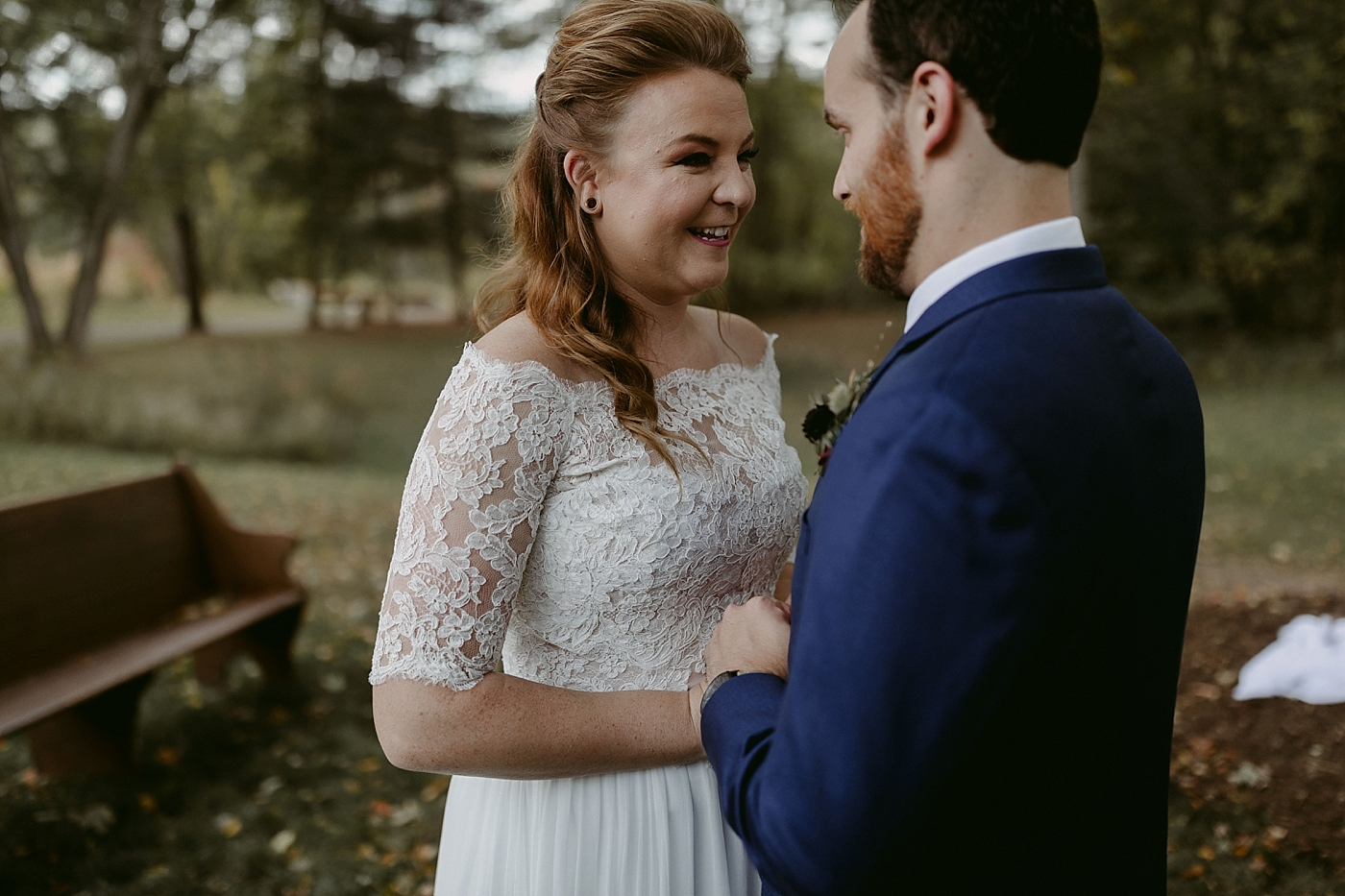 October-Backyard-Wedding_Rachel+Brian_MJPHOTO-208.jpg