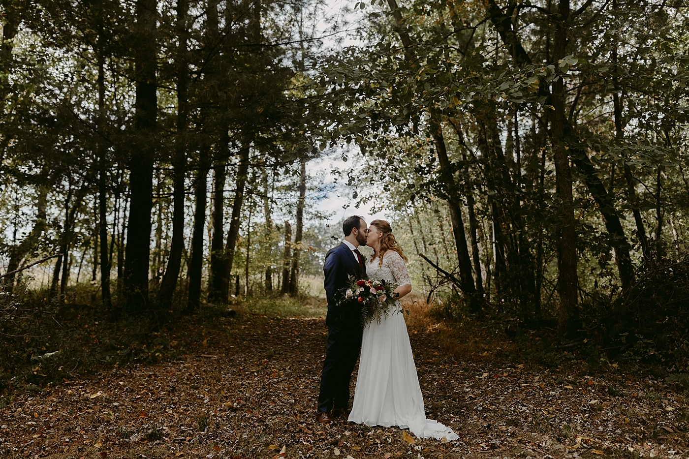 October-Backyard-Wedding_Rachel+Brian_MJPHOTO-251.jpg