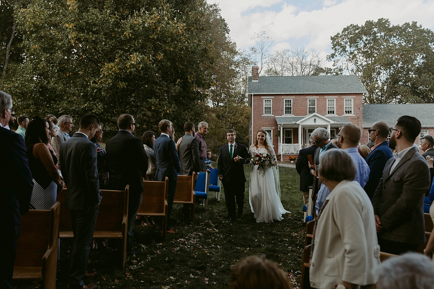 October-Backyard-Wedding_Rachel+Brian_MJPHOTO-615.jpg