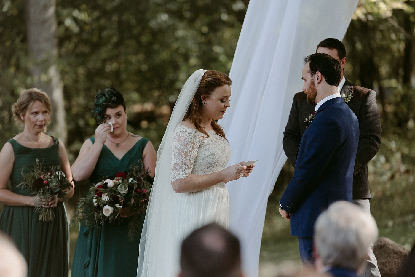 October-Backyard-Wedding_Rachel+Brian_MJPHOTO-633.jpg