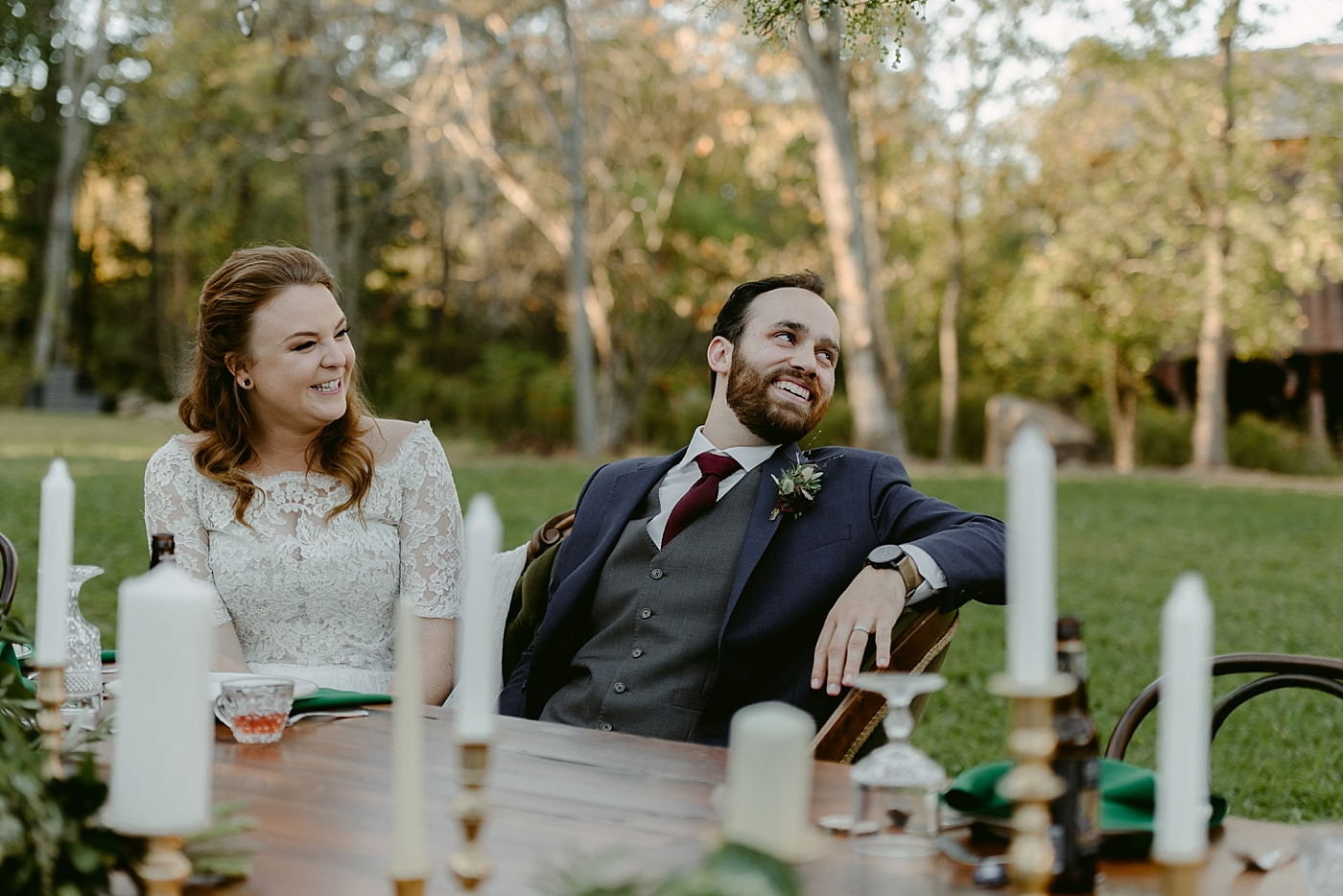 October-Backyard-Wedding_Rachel+Brian_MJPHOTO-965.jpg