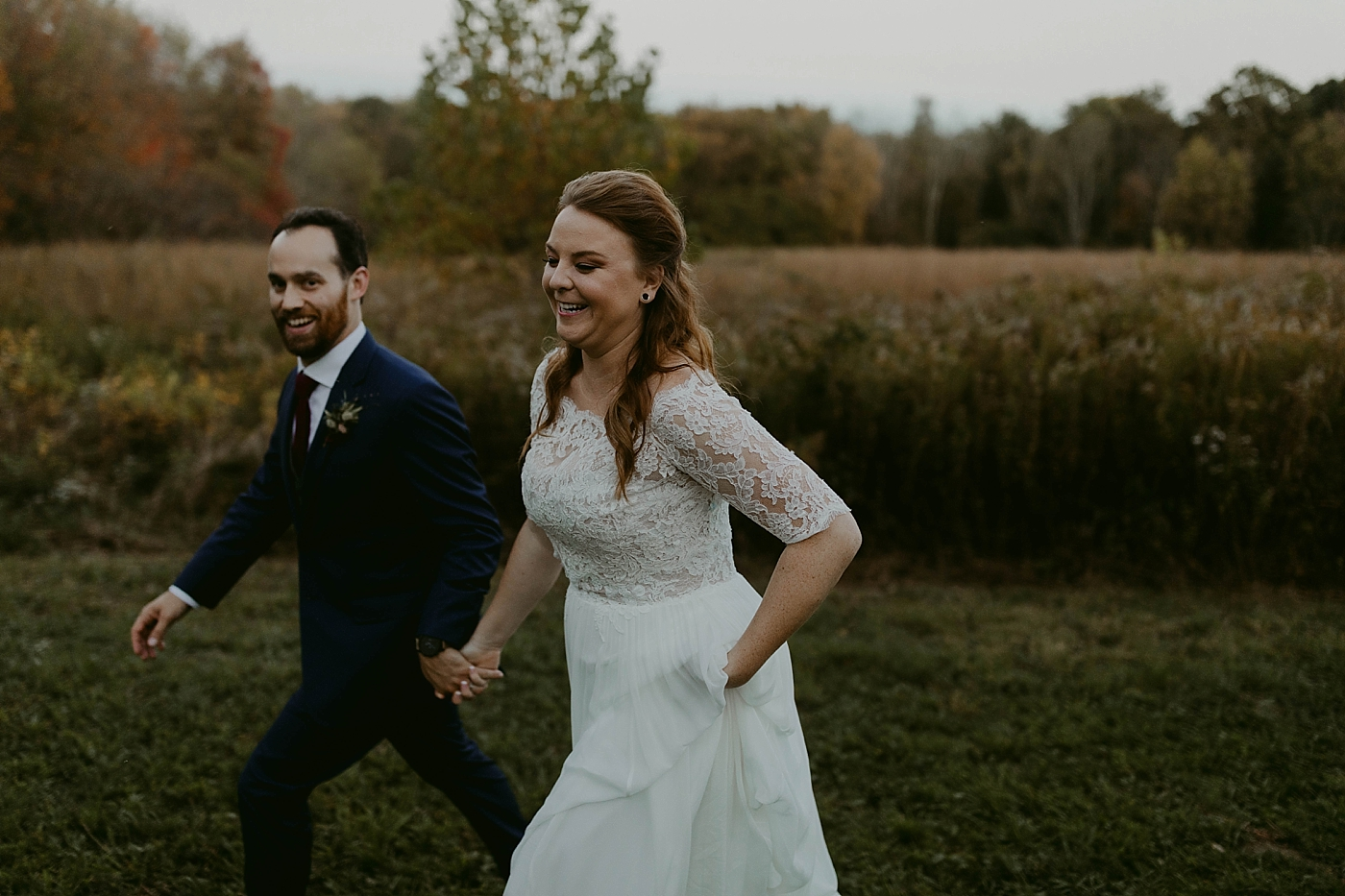 October-Backyard-Wedding_Rachel+Brian_MJPHOTO-1080.jpg