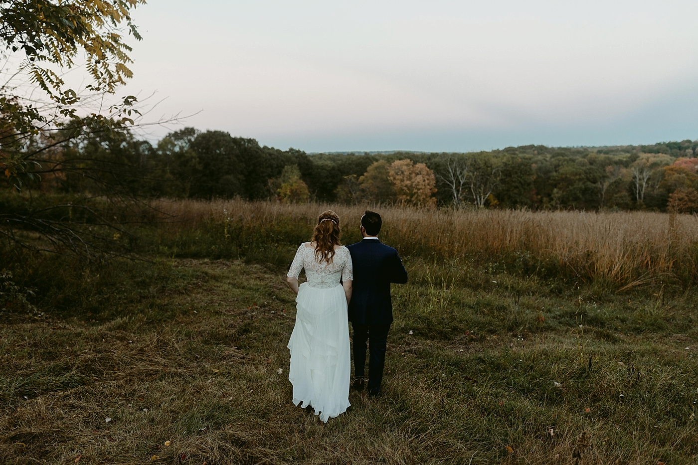 October-Backyard-Wedding_Rachel+Brian_MJPHOTO-1088.jpg