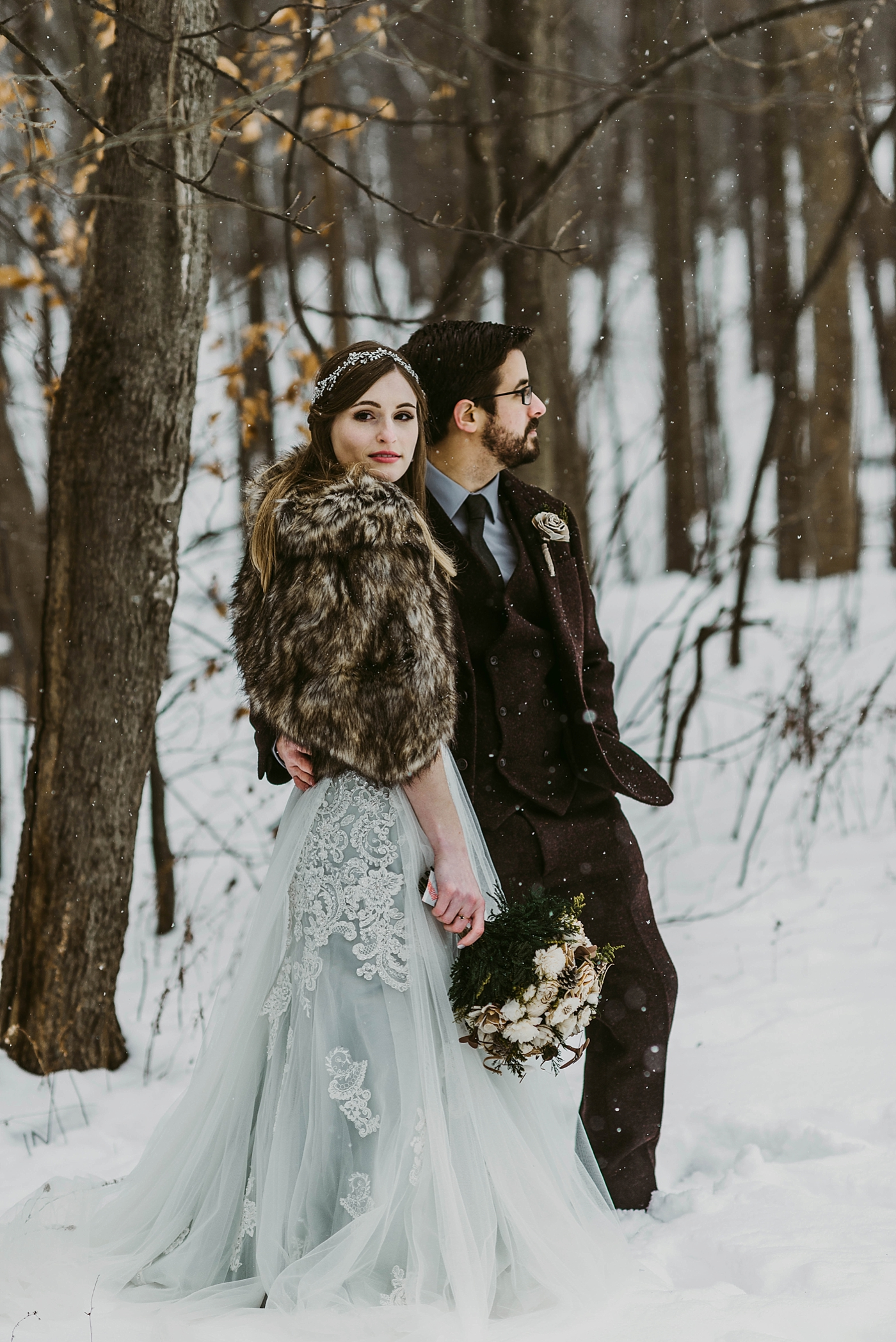 Winter-Squires-Castle-Wedding-James+Jessica_MJPHOTO2017-379.jpg