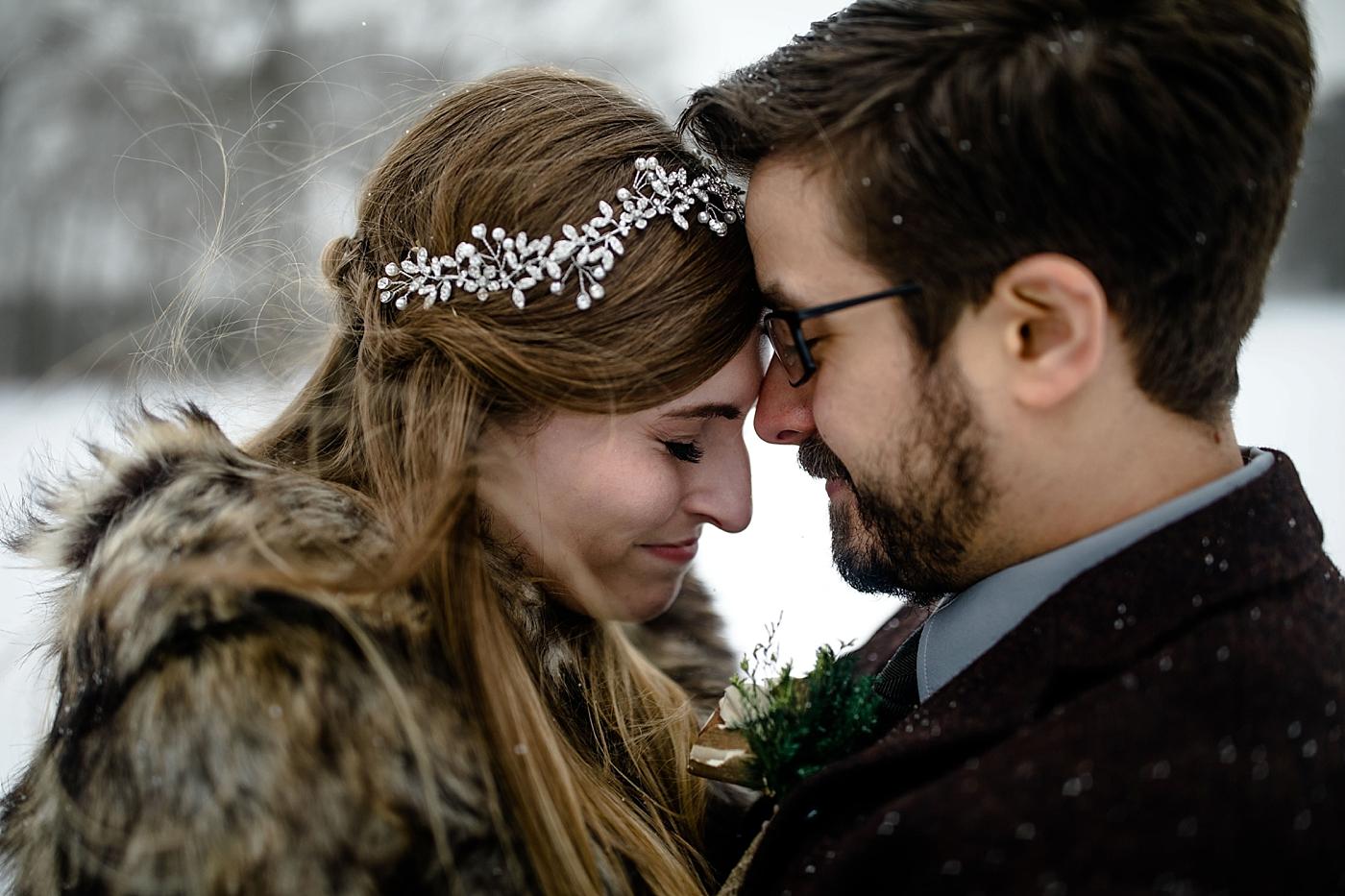 Winter-Squires-Castle-Wedding-James+Jessica_MJPHOTO2017-255.jpg
