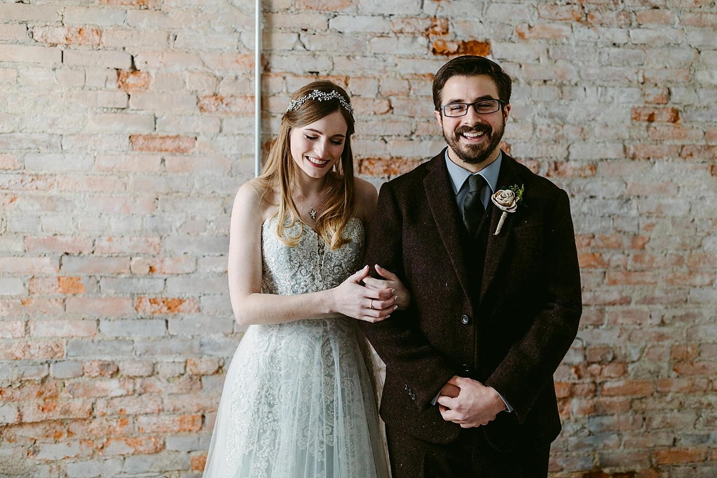 Winter-Squires-Castle-Wedding-James+Jessica_MJPHOTO2017-181.jpg