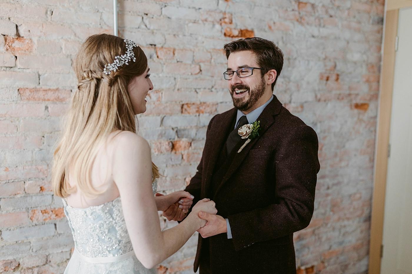 Winter-Squires-Castle-Wedding-James+Jessica_MJPHOTO2017-161.jpg