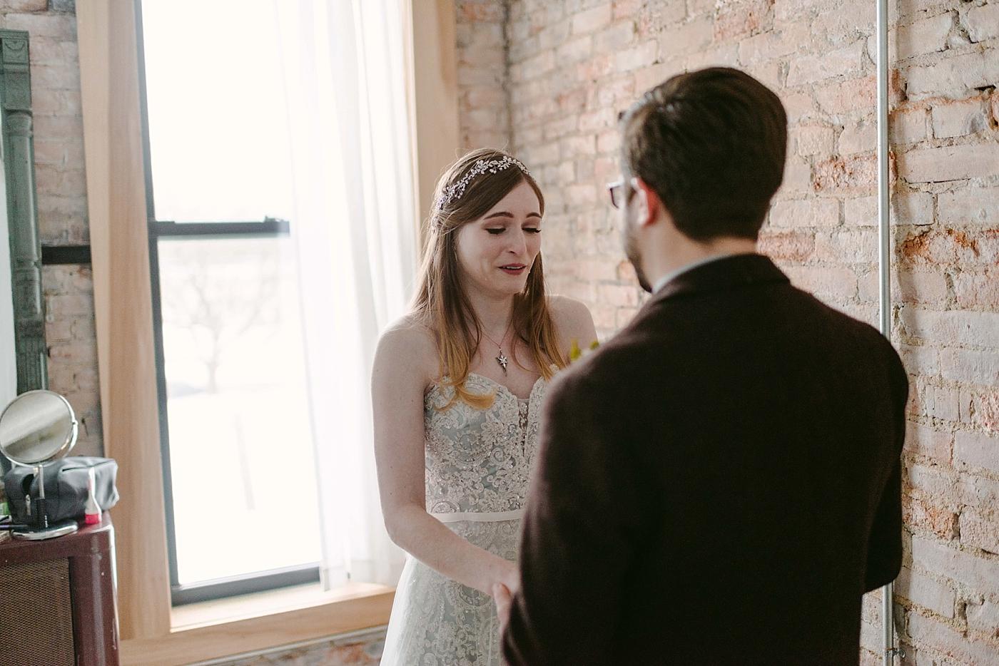Winter-Squires-Castle-Wedding-James+Jessica_MJPHOTO2017-138.jpg