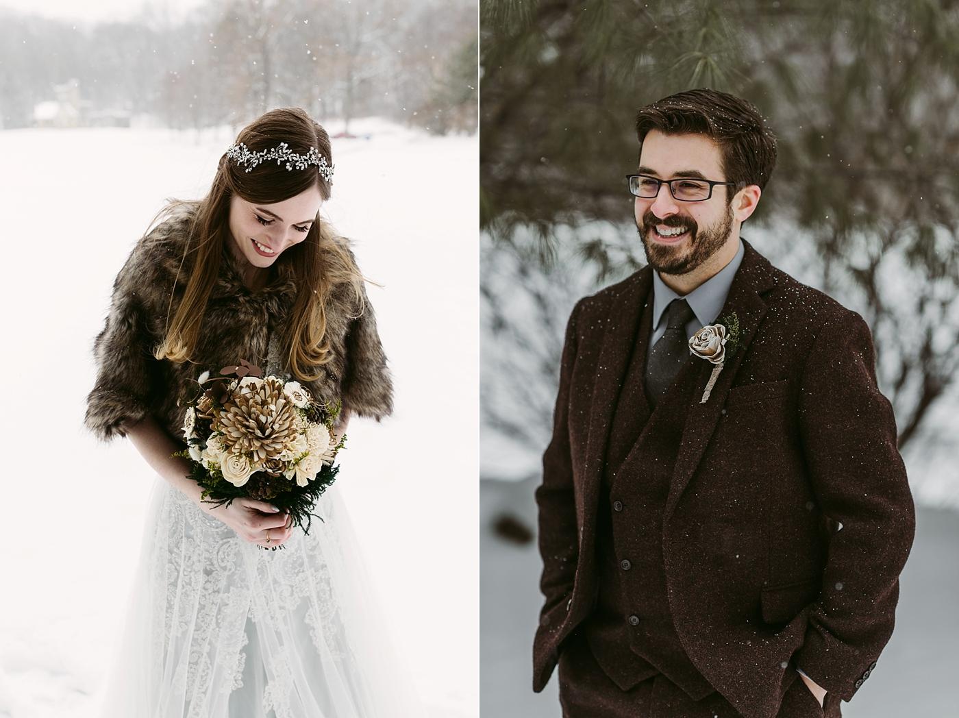 Winter-Squires-Castle-Wedding-James+Jessica_MJPHOTO2017-210.jpg