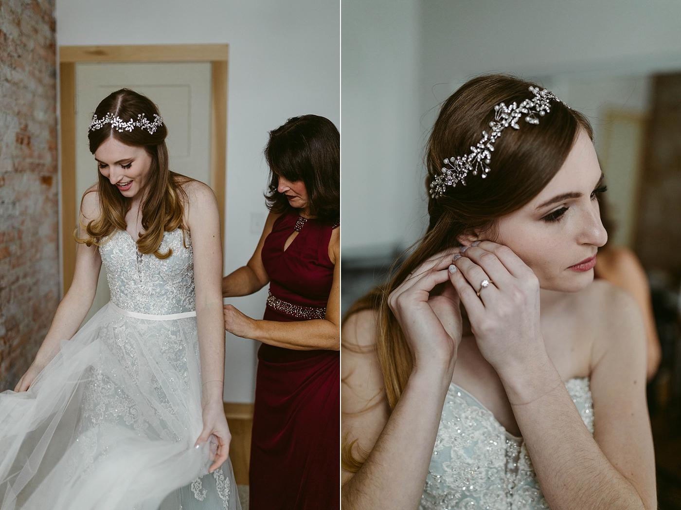 Winter-Squires-Castle-Wedding-James+Jessica_MJPHOTO2017-108.jpg