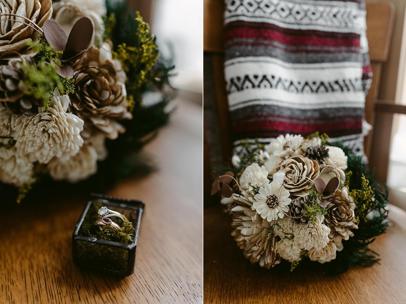 Winter-Squires-Castle-Wedding-James+Jessica_MJPHOTO2017-51.jpg