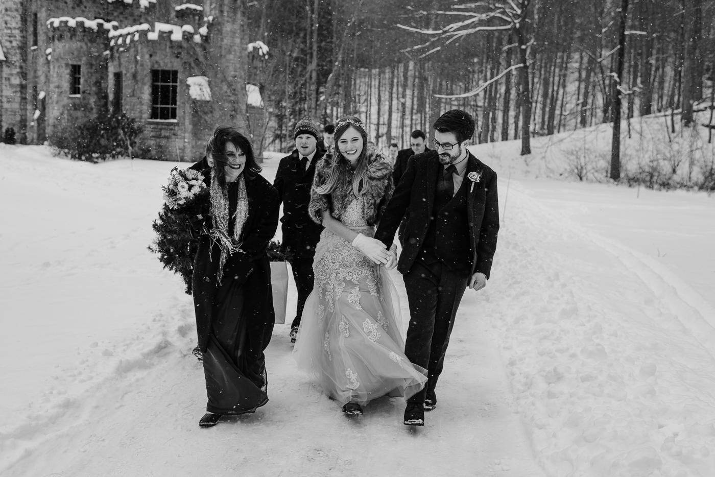 Squires-Castle-Winter-Wedding-39.jpg