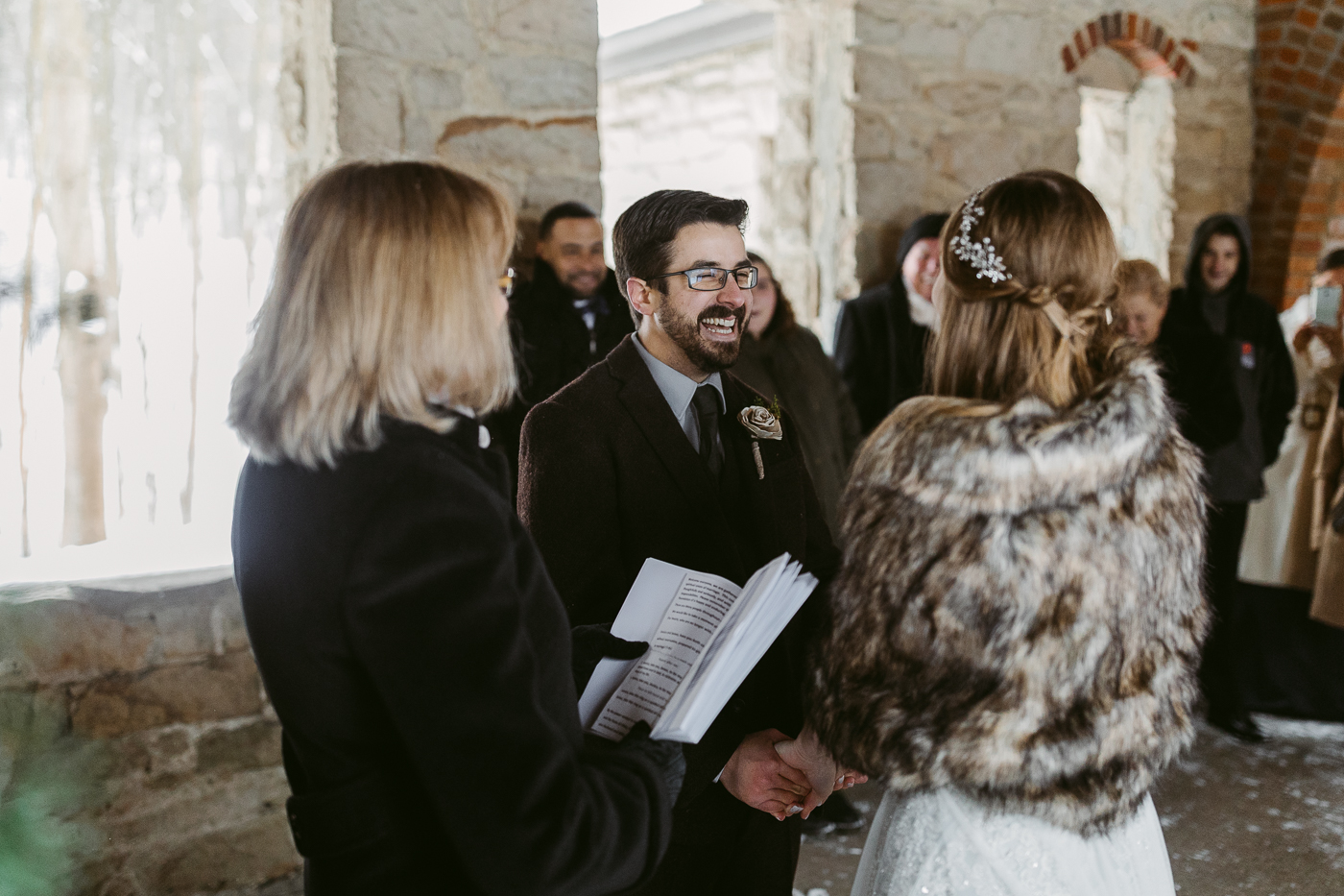 Squires-Castle-Winter-Wedding-26.jpg