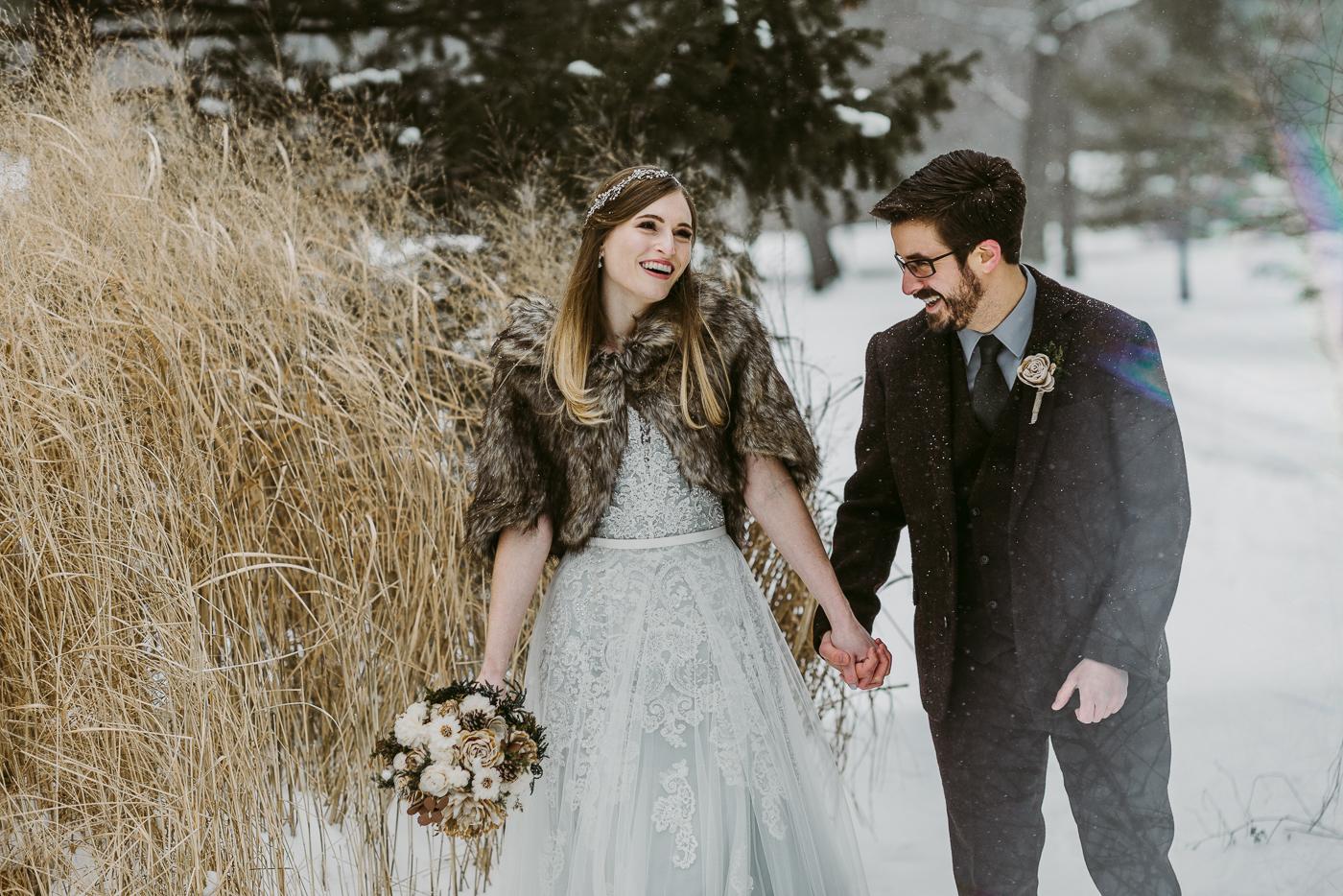 Squires-Castle-Winter-Wedding-16.jpg
