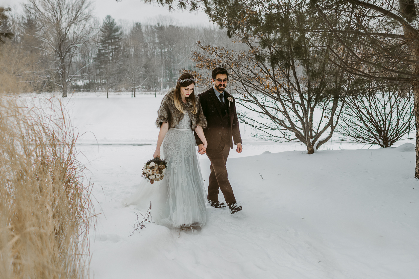 Squires-Castle-Winter-Wedding-13.jpg