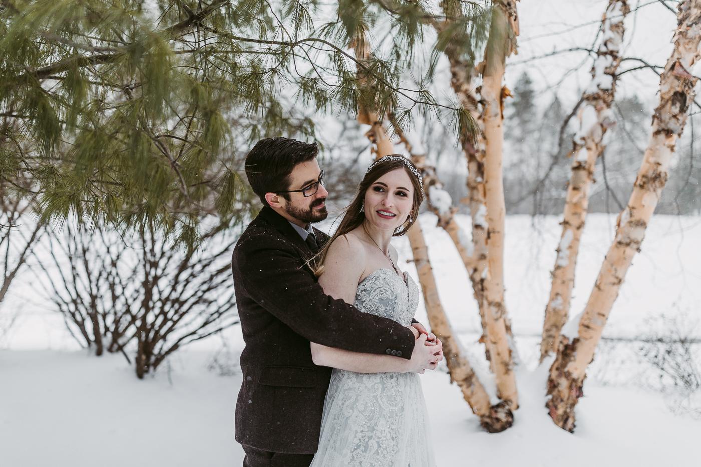 Squires-Castle-Winter-Wedding-11.jpg