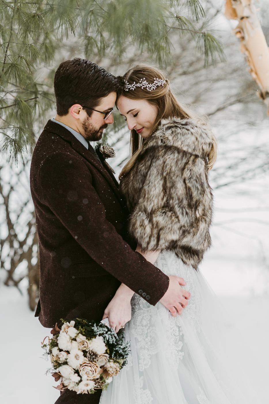 Squires-Castle-Winter-Wedding-9.jpg