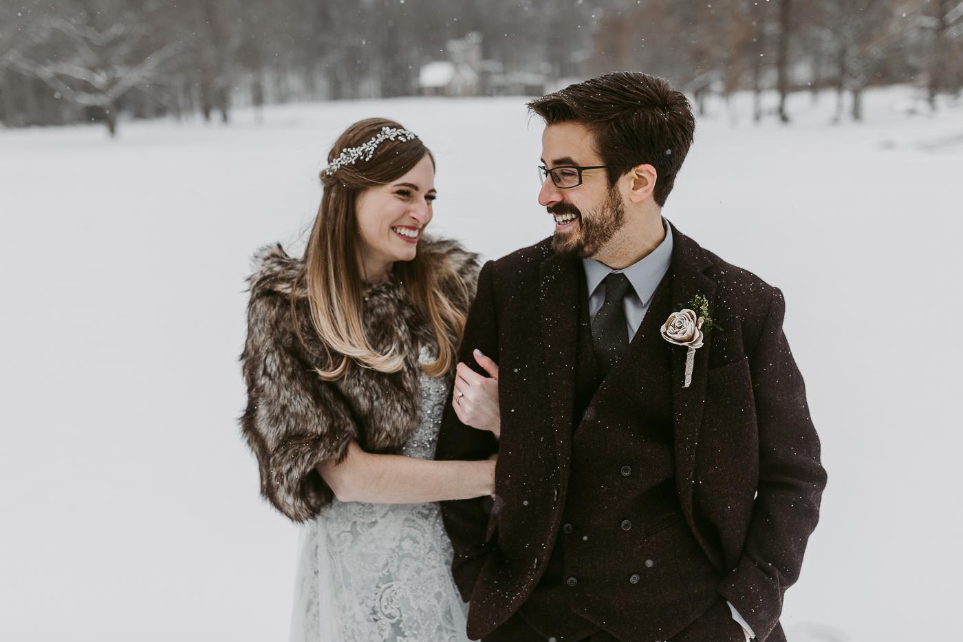Squires-Castle-Winter-Wedding-8.jpg