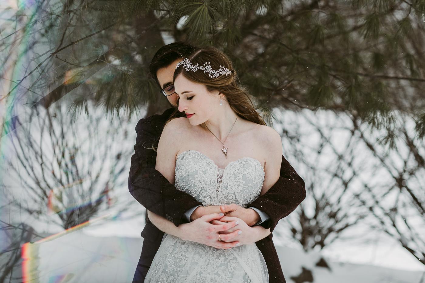 Squires-Castle-Winter-Wedding-10.jpg
