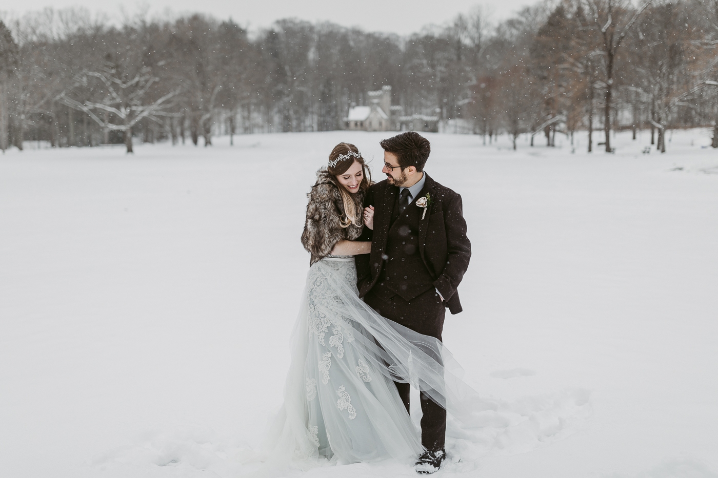 Squires-Castle-Winter-Wedding-7.jpg