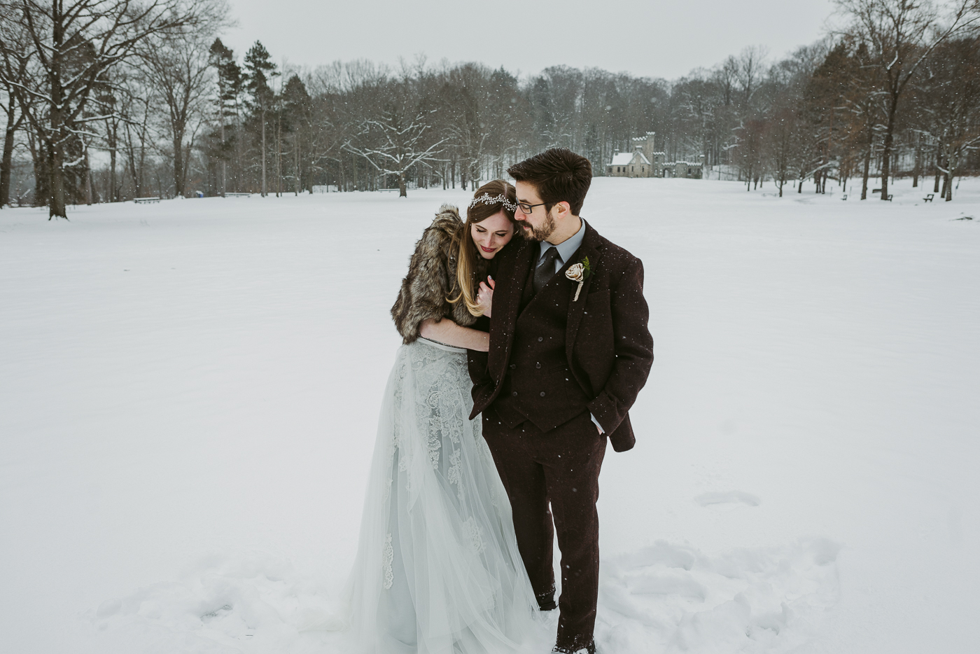 Squires-Castle-Winter-Wedding-4.jpg