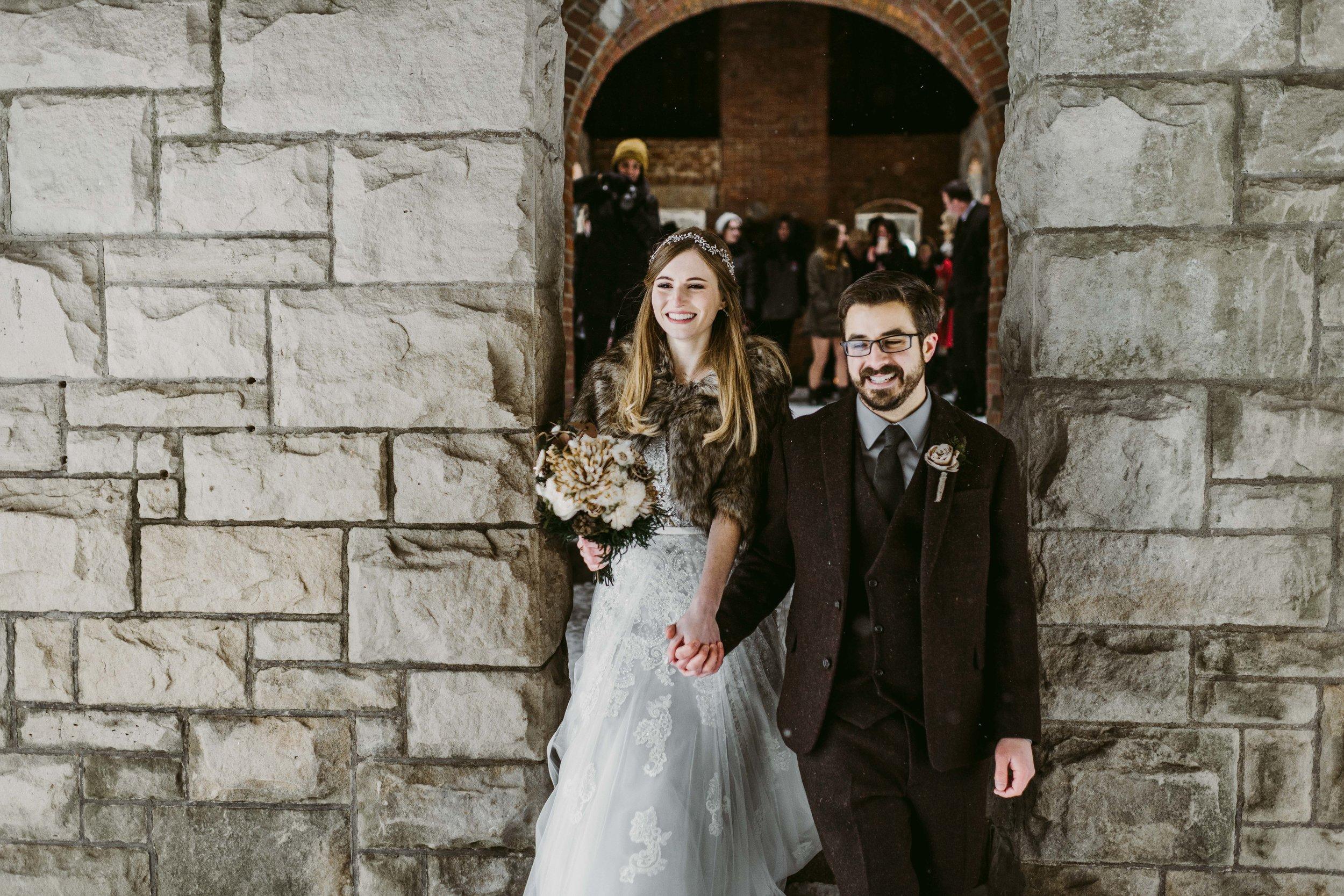 Winter-Squires-Castle-Wedding-James+Jessica_MJPHOTO2017-522.jpg