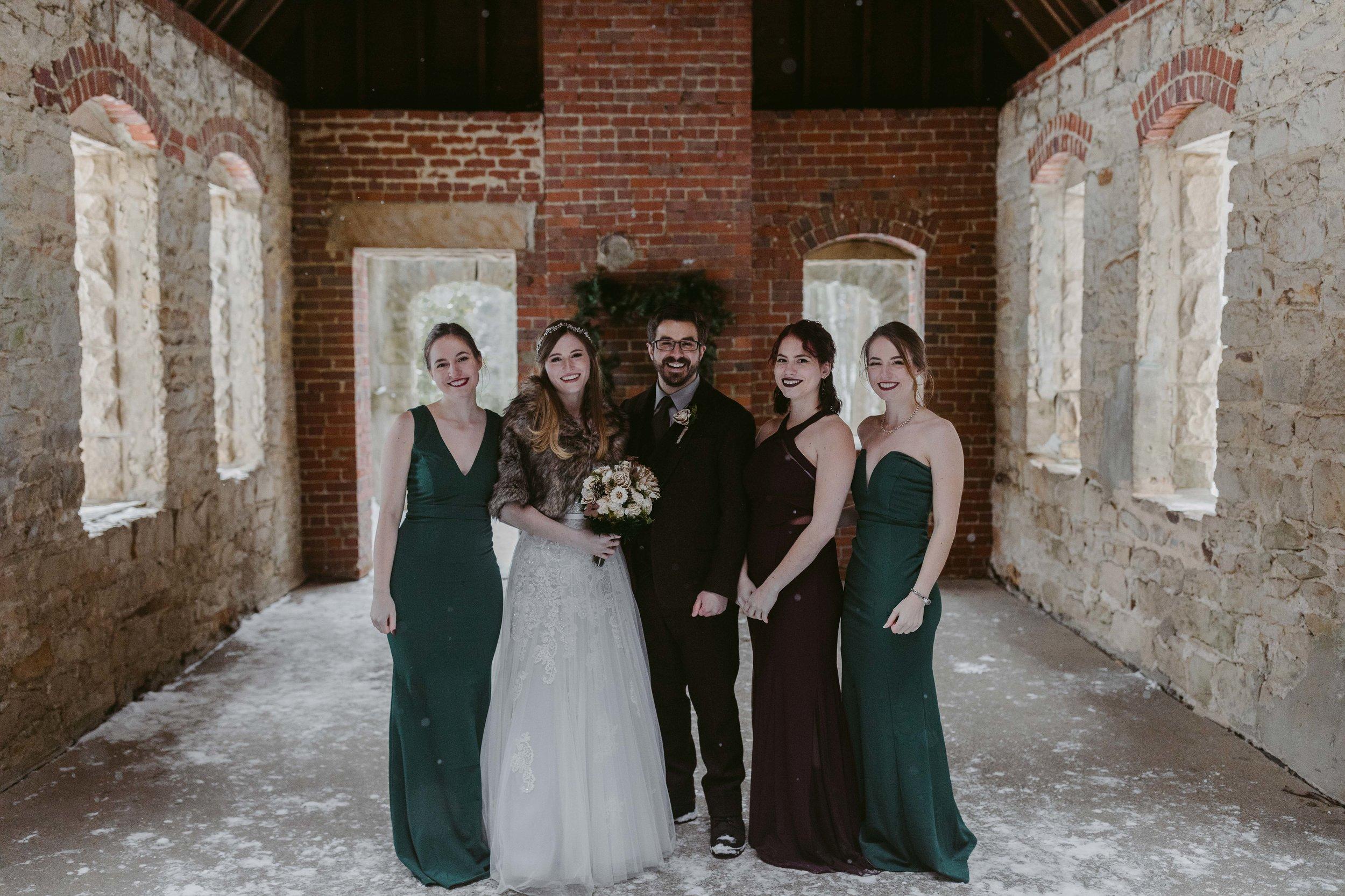 Winter-Squires-Castle-Wedding-James+Jessica_MJPHOTO2017-466.jpg