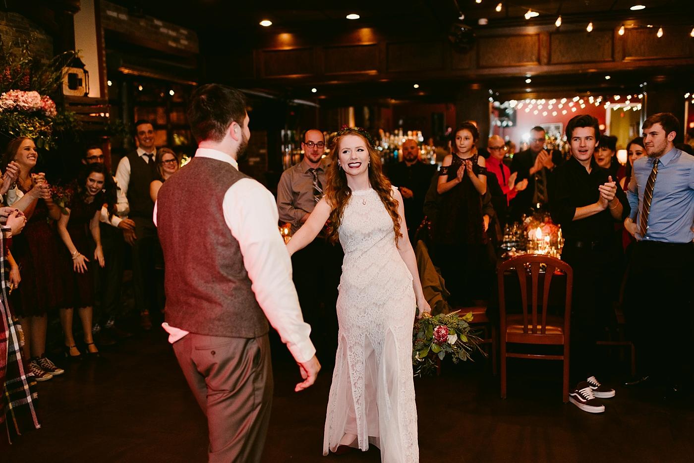 Cleveland-Vintage-Wedding-Kendel+Paul_MJPHOTO2017-791.jpg