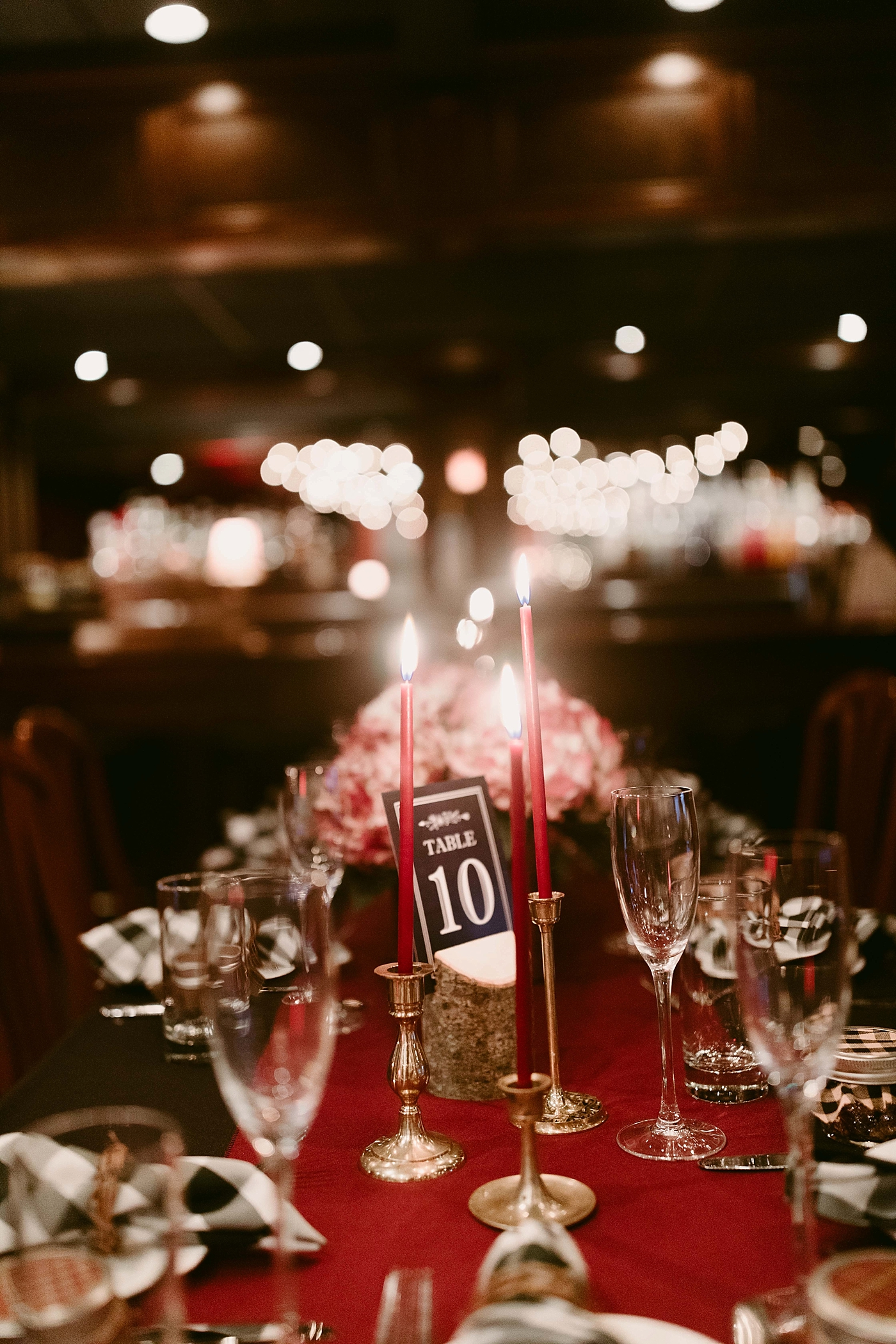 Cleveland-Vintage-Wedding-Kendel+Paul_MJPHOTO2017-678.jpg