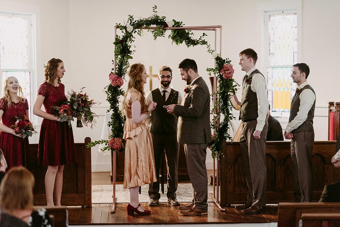 Cleveland-Vintage-Wedding-Kendel+Paul_MJPHOTO2017-510.jpg
