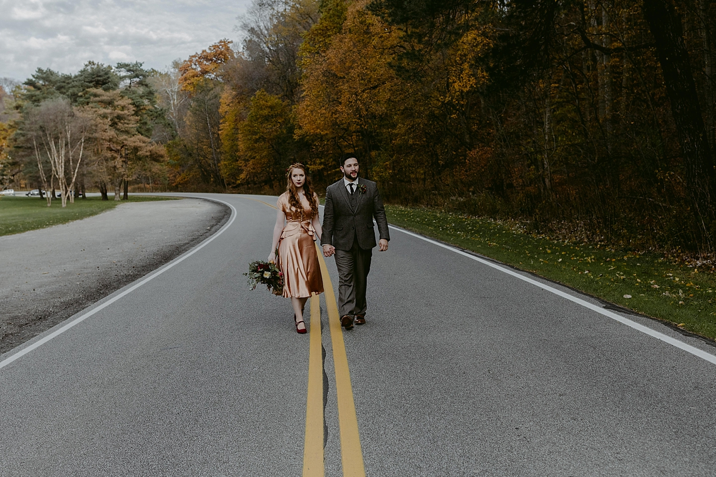 Cleveland-Vintage-Wedding-Kendel+Paul_MJPHOTO2017-420.jpg