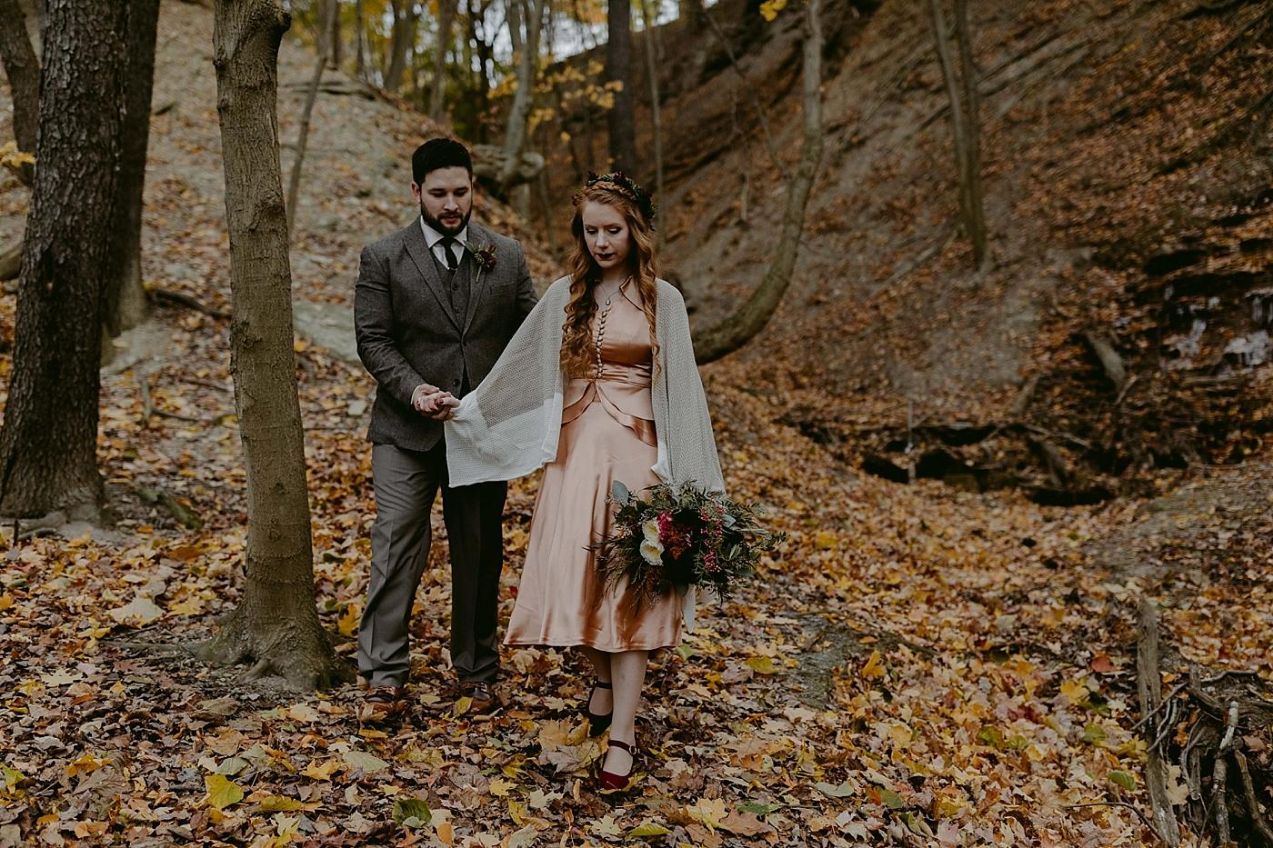 Cleveland-Vintage-Wedding-Kendel+Paul_MJPHOTO2017-414.jpg