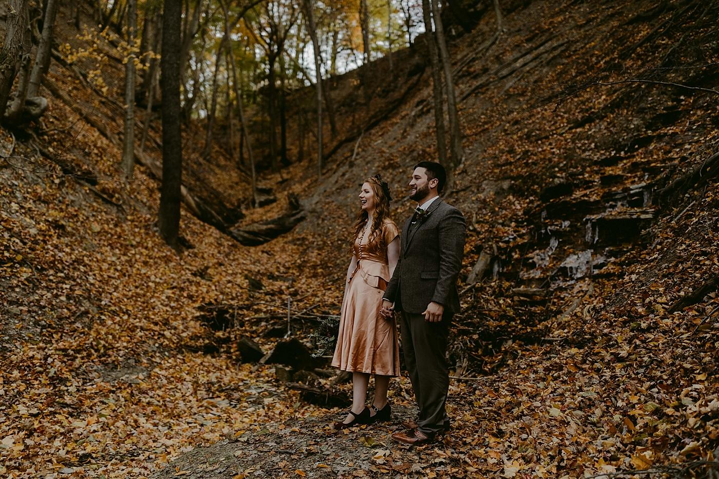 Cleveland-Vintage-Wedding-Kendel+Paul_MJPHOTO2017-391.jpg
